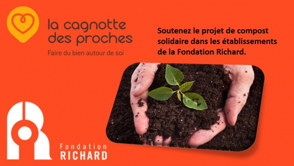 Compost solidaire
